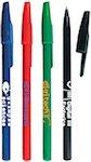 Corporate Promotional Pens